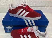 حذاء (Adidas)