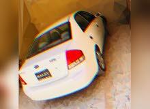 2008 Kia Spectra for sale