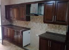apartment for rent in AmmanMarj El Hamam
