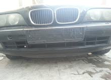 Used 1998 BMW GT5 for sale at best price