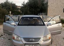 Kia  2007 for sale in Irbid