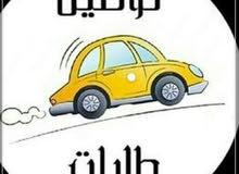 مطلوب مناديب توصيل طلبات مطاعم في الرياض