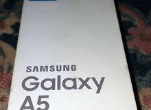 مطلوب جهاز Samsung s7edge او a8 للتبديل ب a5 2017 وانزيدك الفرق
