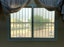 استديو مدينة حمد دوار 21 مع مكيف سبلت شامل الكهرباء والماء