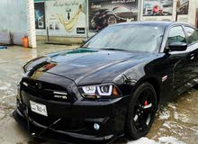 Dodge Charger 2013 for sale in Baghdad