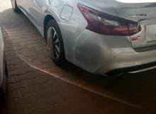 Nissan 100NX car for sale 2018 in Jeddah city