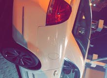 Automatic Chevrolet 2008 for sale - Used - Mubarak Al-Kabeer city