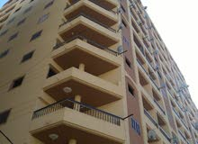 New Apartment of 81 sqm for sale Agami
