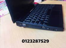 Laptop up for sale in Khartoum