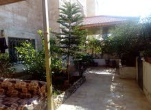 Daheit Al Aqsa apartment for sale with 3 Bedrooms rooms