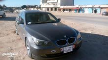 Used 2006 BMW Other for sale at best price