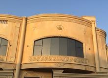 شقة راقية للعرسان المحمدية