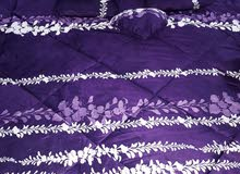 Order now Blankets - Bed Covers with high-end specs at a reasonable price