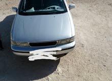 Used condition Kia Sephia 1994 with 10,000 - 19,999 km mileage