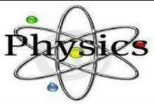 فيزياء توجيهي (منهاج قديم و جديد ) خبره 13 سنة (عمان)