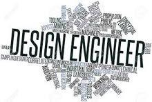 مهندس مدني تصميم (انشائي) ارغب بعمل مشاريع بالقطعه