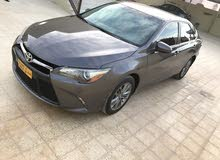 New 2015 Toyota Camry for sale at best price