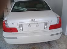 2004 Hyundai for sale
