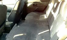 Opel Frontera 1996 For Sale