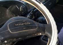 Best price! Hyundai Excel 1995 for sale