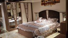 غرف نوم مودرن مميزة وأنيقة صناعه تركيه لدينا الكثير من الغرف
