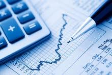 اعداد الميزانيات المعتمدة