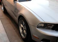 Used 2011 Mustang