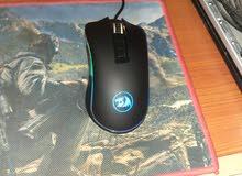mouse radragon m711 RGB