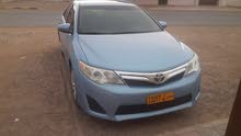 110,000 - 119,999 km mileage Toyota Camry for sale