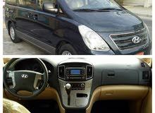 Used Hyundai H-1 Starex for sale in Southern Governorate