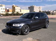 BMW 1 Series 2005 For Sale