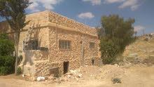 Villa in Jerash Al-Hashimiyyah for sale