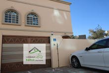 Villa for rent in Muscat city All Muscat