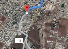 للبيع ارض 899 م في اليادوده سكن ب