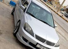 2010 Used Other with Automatic transmission is available for sale