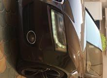 اودي A5  6 سلندر موديل  2011