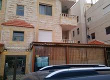 شارع مكة قرب مكة مول ط 2 للبيع بمساحة 140 متر 3 نوم وتوابعها