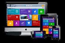 تصميم و برمجة مواقع الويب