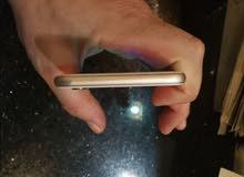 i phone 6gold colors 16GB