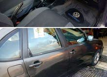 SEAT Cordoba 1999 For Sale