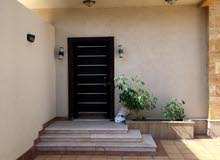More rooms and More than 4 bathrooms Villa for rent in JeddahObhur Al Janoubiyah