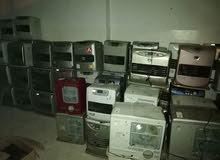 صوبات كهرباء وكاز عدد 216 صوبه للبيع للتجار