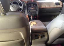 1 - 9,999 km mileage Lexus GS for sale