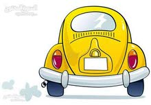 سائقة توصيل