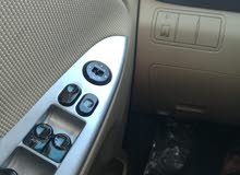 Automatic Hyundai 2012 for sale - Used - Yunqul city