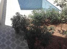 Basement  apartment for sale with 3 rooms - Amman city Khalda