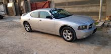 160,000 - 169,999 km mileage Dodge Charger for sale