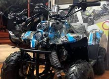 Other motorbike for sale directly from the owner