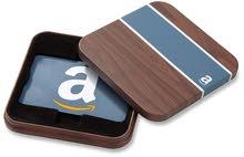 Amazon Gift Cards كروت أمازون