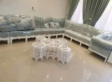 new Majlis making & sofa making & old sofa repairing